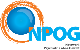 Partitives Internetportal Psychiatrie